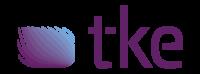tke_logo3